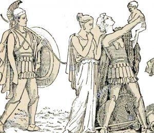 pittheus