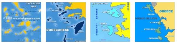 greek-islands-maps