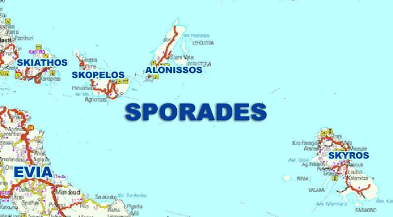 sporades-map