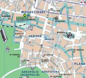 plaka-map