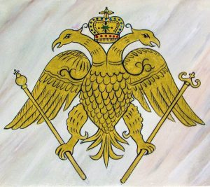 byzantine-coat-of-arms
