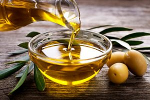 greek olive oil