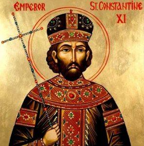 paleologos-emeperos-of-byzantium